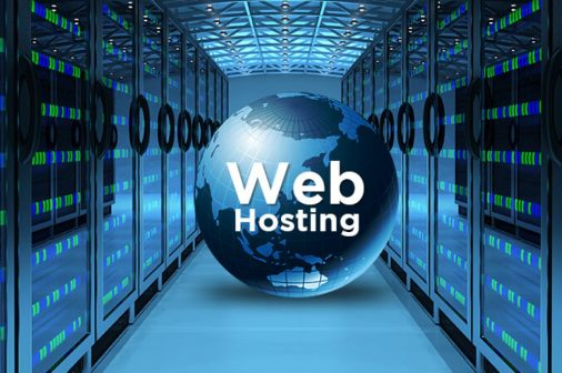 Cheap Web Hosting Services Culver City