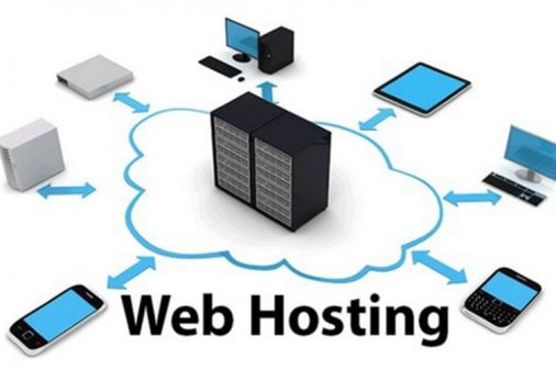 Cheap Web Hosting Services North Hollywood